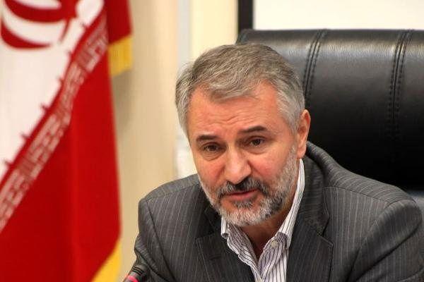 شورای شهر مطالبات شهروندان را به دادگستری اعلام کند