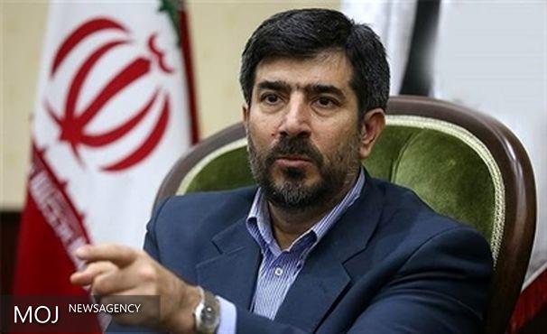 جمع آوری داروهای مشابه شاید وقتی دیگر / تمام داروها ایرانی میشوند