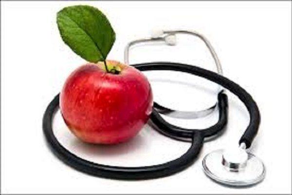 فعالیت پزشکان متخصص عفونی و اطفال بلامانع است