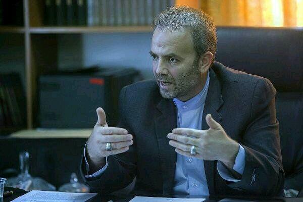 دستگیری رئیس یکی از بانکهای کرمانشاه به اتهام پولشویی
