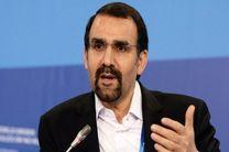 حجم تجارت تهران - مسکو ۷۰ درصد افزایش یافته است