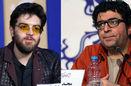 تجربه گرایی تعارض و انتخاب موضوع ابربارانش گرفته ستودنی است/فیلم هایی برای مخاطبان سینمای هنری ایران