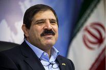 عباس جدیدی در انتخابات فدراسیون کشتی ثبت نام کرد