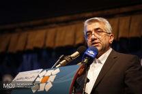 ایران می تواند صادر کننده برق به کشورهای همسایه باشد