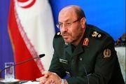 وزیر دفاع به روسیه میرود+برنامههای سفر