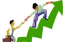 ایران در تامین فضای کسب و کار ۳۳ پله ارتقا یافت