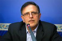 بانکهای آلمانی علاقهمند همکاری با ایران هستند