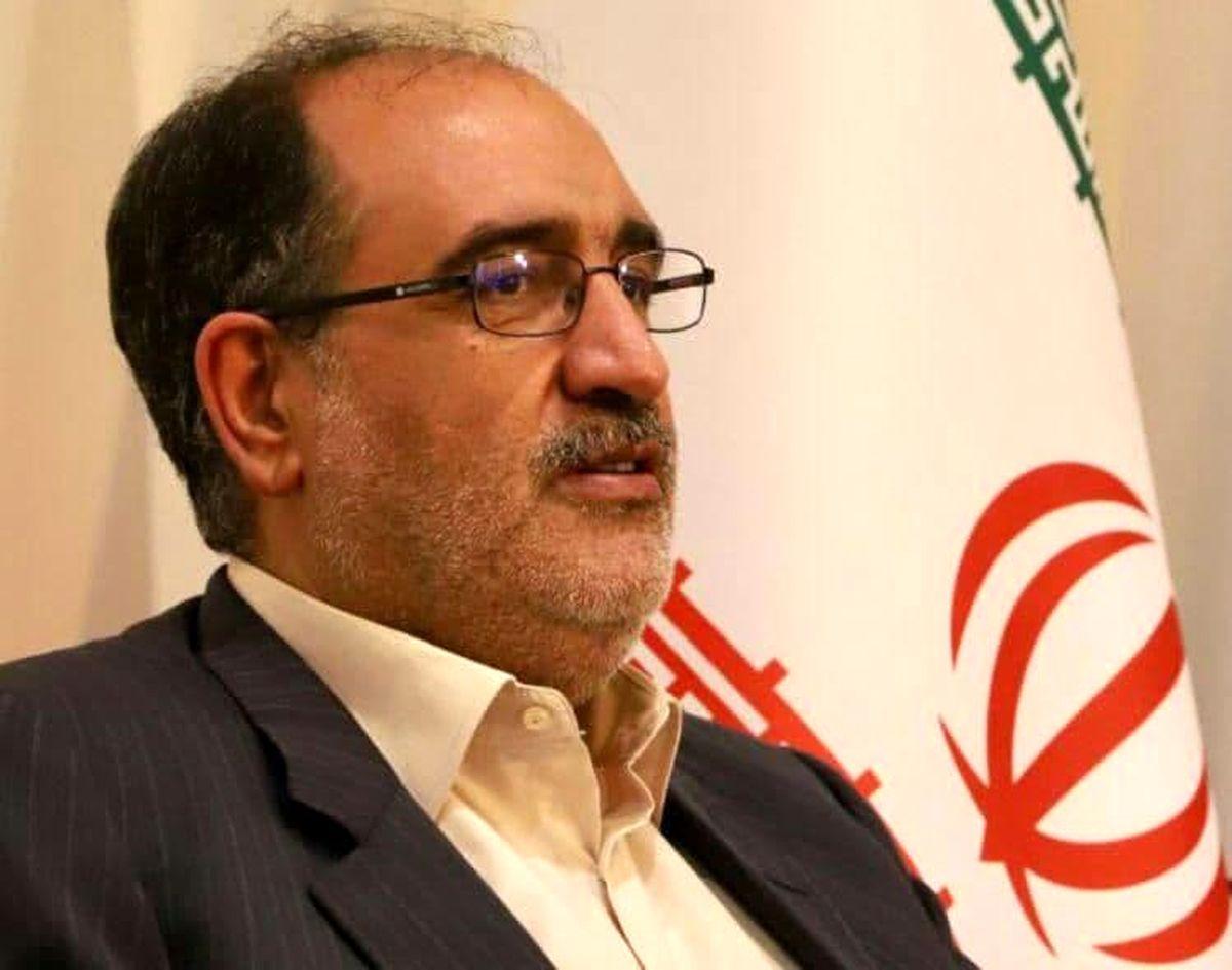 آگاهسازی عمومی در شفافسازی، دستور کار شهرداری تبریز است