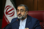 آیت الله رئیسی به سیستان و بلوچستان سفر میکند