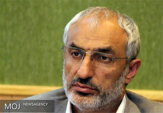 دشمن سه بخش علم، فرهنگ و اقتصاد ایران را نشانه گرفته است