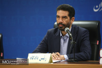 اتهام سیدهادی رضوی اخلال در نظام اقتصادی است