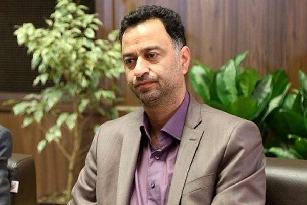 پیام تسلیت شیخ الاسلام درپی درگذشت مدیرکل اسبق آموزش و پرورش استان قم