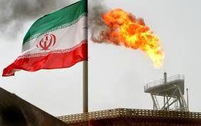 قیمت نفت خام سنگین ایران کاهش یافت