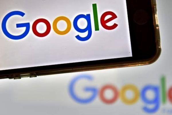 عدم دسترسی ایران به سرویس ویژه استارتاپ گوگل