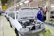 وزارت صنعت حامی گروگانگیری مردم توسط خودروسازان شده است