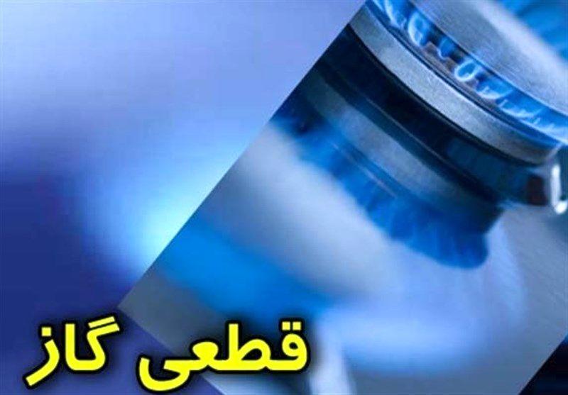 شرکت ملی گاز ایران دستور توقف فعالیت پالایشگاه گاز ایلام را صادر کرد