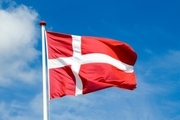 Denmark confirmed 1st case of Coronavirus