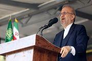 13 آبان، نقطه عطف مبارزه با طاغوت و اوجگیری نهضت اسلامی است