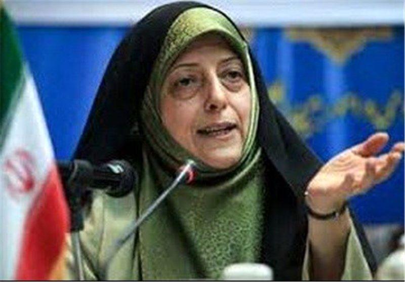واکنش ابتکار به خبر تجاوز در ایرانشهر