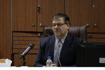معاون آموزشی وزیر بهداشت :برنامه ریزی برای گسترش اجرای راهنماهای بالینی در کشور