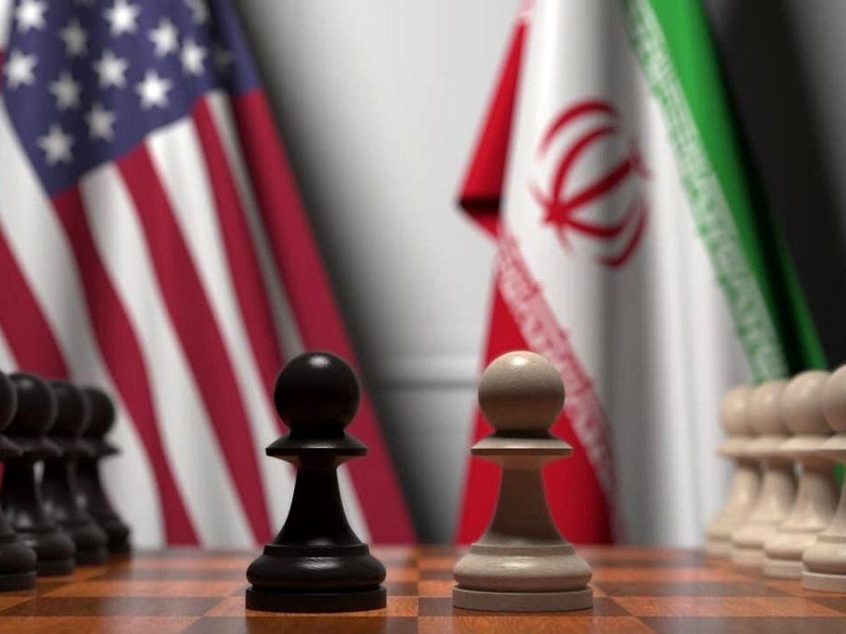 دلیل تعلل در از سرگیری مذاکرات احیای برجام چیست؟