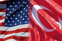 وضعیت امنیتی برای صدور ویزا در ترکیه ارتقا یافته است