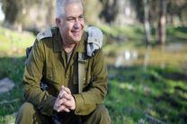 هراس صهیونیست ها از جوانان فلسطینی رو به افزایش است