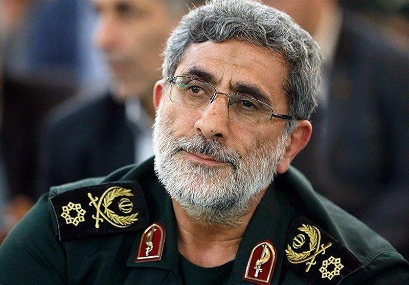 آیت الله سیستانی نماد افتخار و اقتدار مرجعیت در جامعه عراق و جوامع اسلامی است