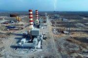 تسعیر نرخ مشکل سرمایه گذاران بخش خصوصی/70 درصد سرمایه نیروگاه ماکو خارجی است