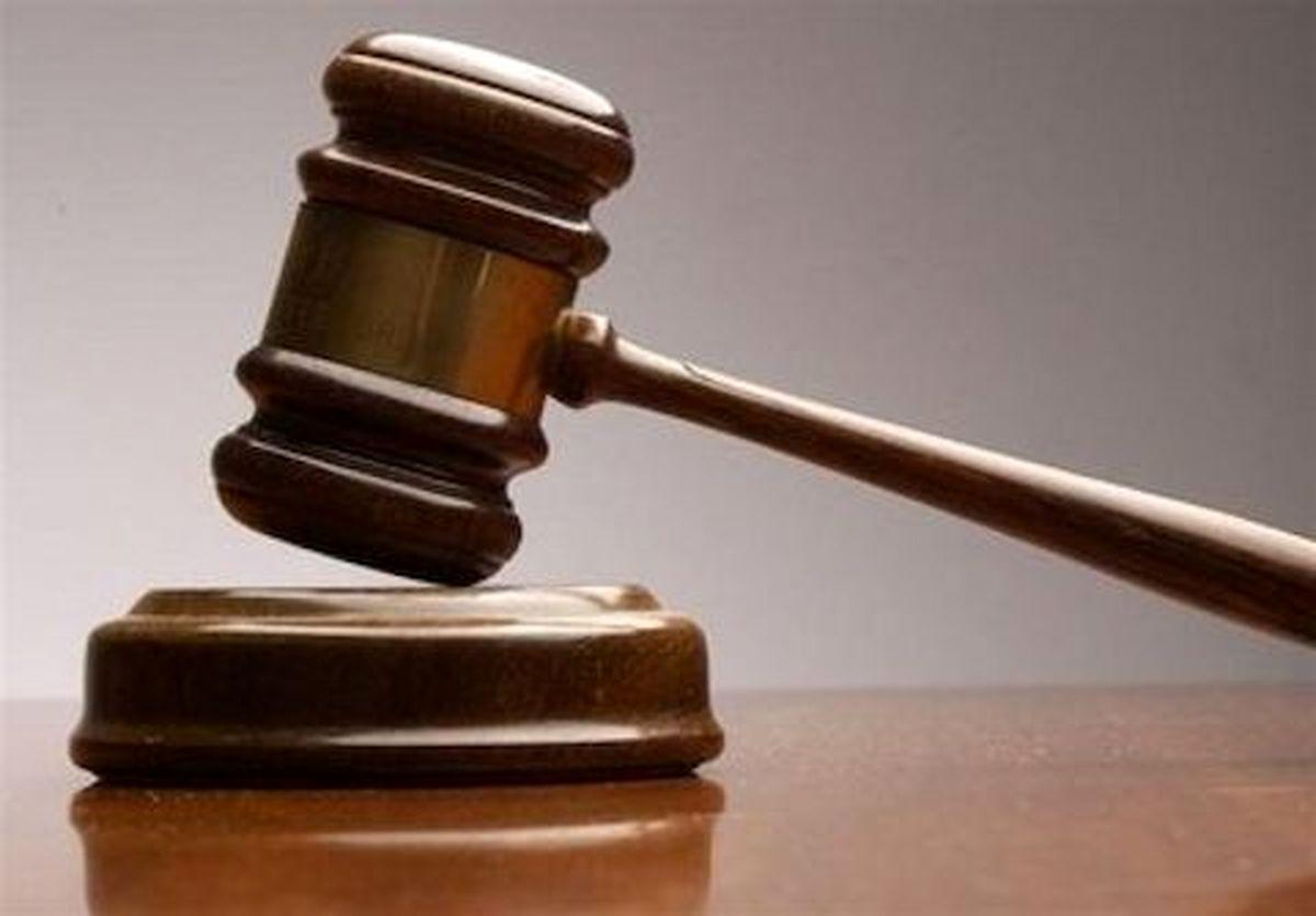 پرونده قضایی و احضار نیروی خاطی بازیافت منازل در دادسرای قم تشکیل شد