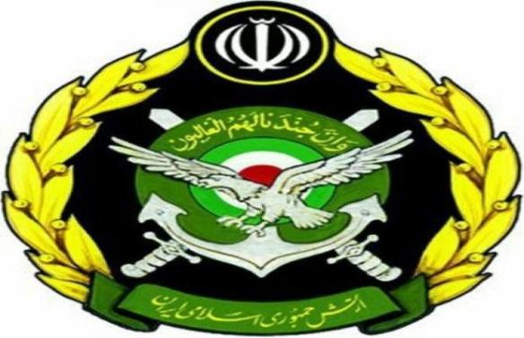 تهدیدات ذره ای خلل در عزم ملت ایران وارد نخواهد کرد