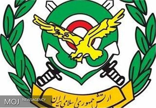 انفجار دفتر حزب جمهوری اسلامی جلوهای از شکست ایادی استکبار بود
