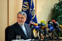 جوان ایرانی بیش از هر زمان دیگری به نشاط نیاز دارد