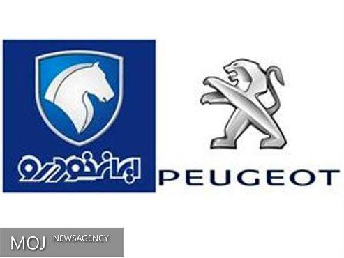 گاردین: پژو سیتروئن و بوئینگ بازگشت خود به ایران را تایید کردند