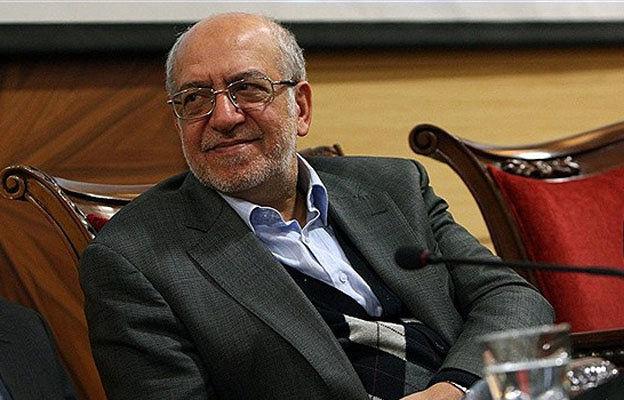 فهرست 800 کالای ممنوع وارداتی به دولت اعلام شد