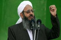 مولانا عبدالحمید اقدام تروریستی علیه مرزبانان را بهشدت محکوم کرد