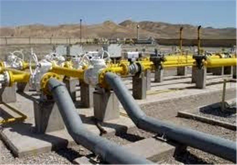 ایران برای احداث خط لوله انتقال گاز از بستر دریا با هند و عمان همکاری می کند