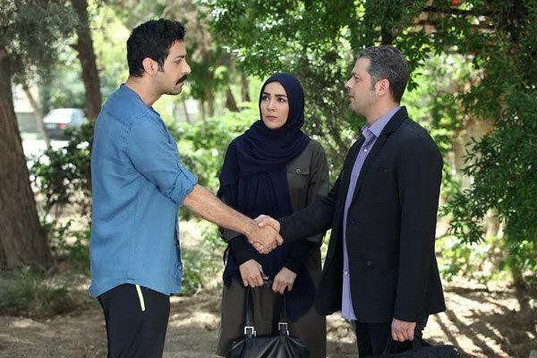 اعلام زمان پخش فصل دوم سریال روزهای بی قراری