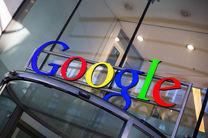 برنامه ریزی گوگل برای تولید کامیون خودران