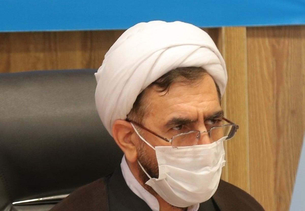 اظهارات معاون وزیر بهداشت مورد رسیدگی قضایی قرار میگیرد