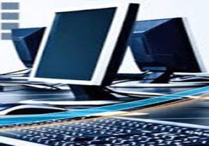 «آپا» مهمترین راهکار مقابله با تهدیدات فضای مجازی دشمن است
