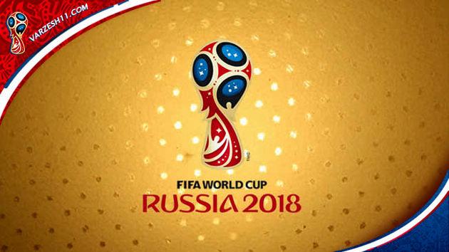 ترکیب تیم ملی برزیل و کاستاریکا اعلام شد