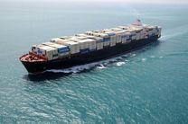 افزایش 10 درصدی صادرات غیر نفتی در بندر شهید رجایی