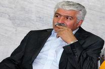 عملیات اجرایی پتروشیمی چهارم در کرمانشاه شروع می شود