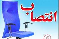 رئیس روابط عمومی شرکت  ملی حفاری ایران منصوب شد