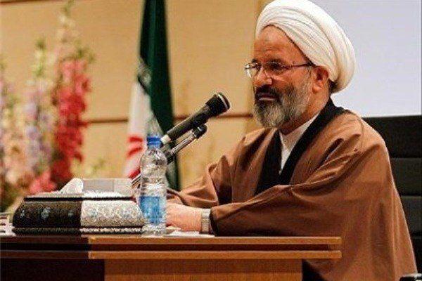 موفقیت پلیس با تکیه بر روحیه جهادی و انقلابی در تمامی حوزهها