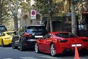 خودروی گرانتر ریسک بالاتر/پرداخت 20 درصد خسارت برای خودروهای 1 میلیاردی