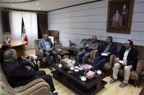 مقاوم سازی مناطق روستایی کردستان نیازمند تخصیص اعتبار ویژه بنیاد مسکن است