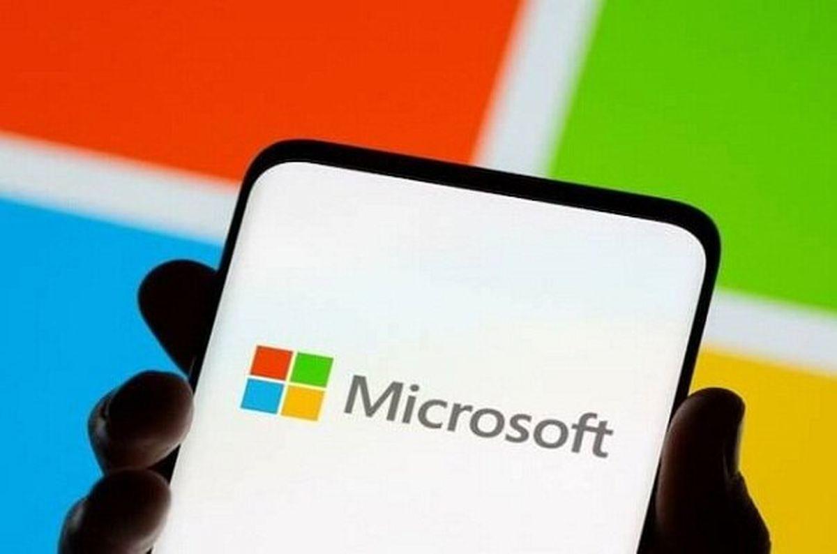 مجوز فروشگاه آنلاین مایکروسافت برای عرضه محصولات دیگر شرکتها