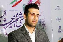 سانسهای فوقالعاده جشنواره فیلم فجر در گیلان